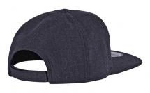 Troy Lee Designs Tempo Snapback Hat