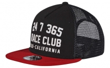Troy Lee Designs - Race Club New Era Hat