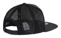 Troy Lee Designs Race Club New Era Hat