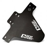 Race Fender - CLASSIC Zip Front fender