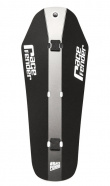 Race Fender - FRAME Fender