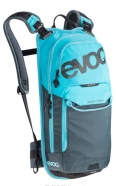 EVOC - Stage 6l Team Backpack