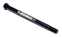 NS Bikes - NS Fuzz frame axle