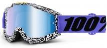 100% - ACCURI Goggles