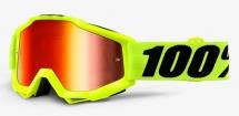 100% - ACCURI JR Goggles