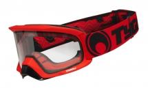 TYGU - Podium Dual Lens Goggles