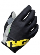 TYGU - Rover Gloves