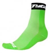 TYGU - Tygu Socks