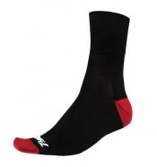 TYGU Tygu Socks