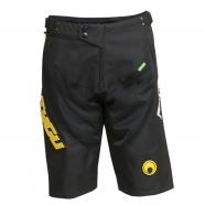 TYGU - Prime Downhill Shorts