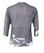 TYGU ROVER MORO 3/4 sleeve