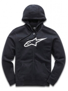 Alpinestars - Ageless Fleece