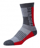 Troy Lee Designs - Block Performance Crew Socks