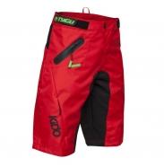 TYGU - KIDO Shorts