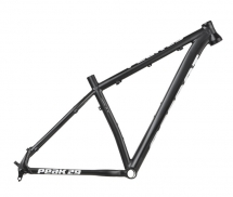 Accent - PEAK 29 TA-12 Frame