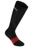 Alpinestars - Compression Socks