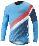 Alpinestars - Jersey Sight Contender