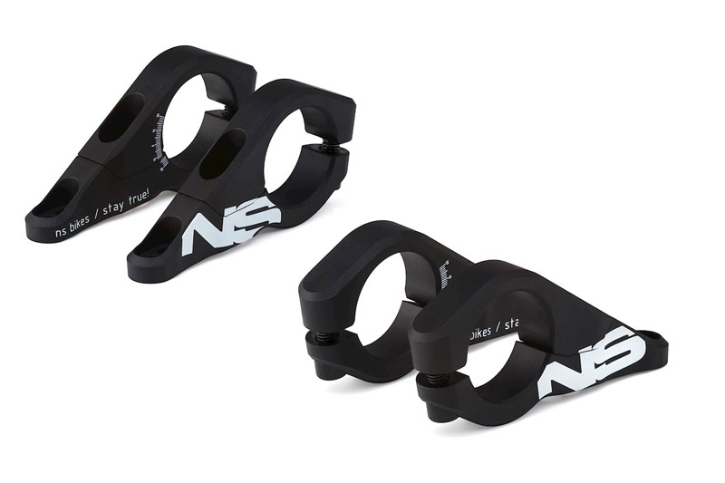 NS Bikes Direct Mount Stem