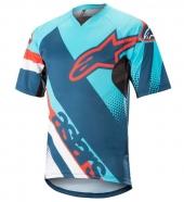 Alpinestars - Racer SS Jersey