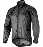 Alpinestars - Kicker Pack Jacket