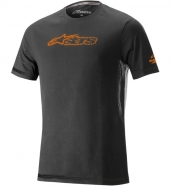 Alpinestars - Blaze 2 Tech T-shirt