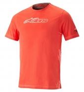Alpinestars Blaze 2 Tech T-shirt