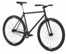 Octane One - Zoid Fixie Bike
